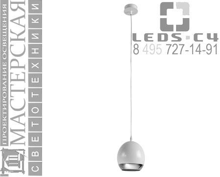 00-1509-14-21 Leds C4 подвес BLIND La creu