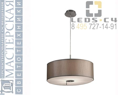 00-2713-81-AJ Leds C4 подвес Up & Down La creu