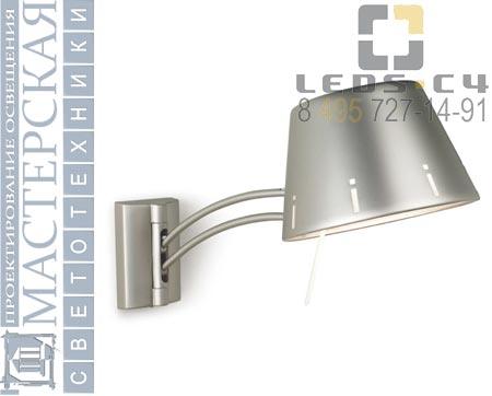 05-0196-T1-T1 Leds C4 настенный светильник VERSATIL Grok