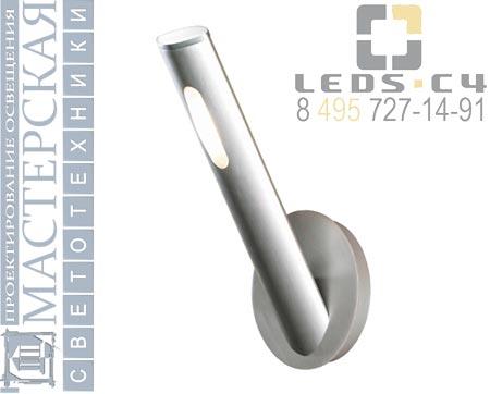 05-0221-S3-F1 Leds C4 настенный светильник ADAGIO Grok