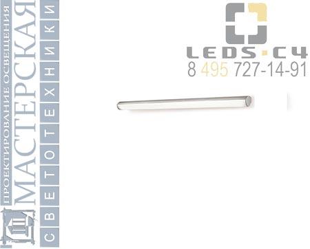 05-0265-Y6-M1 Leds C4 настенный светильник MIRROR Grok