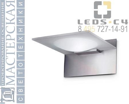 05-0325-81-E9 Leds C4 настенный светильник DUNA Grok