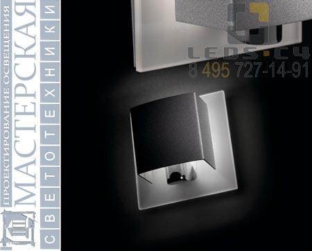 05-0567-N4-B9 Leds C4 настенный светильник LEVEL Grok