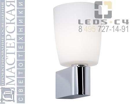 05-1383-21-F9 Leds C4 настенный светильник ORION La creu