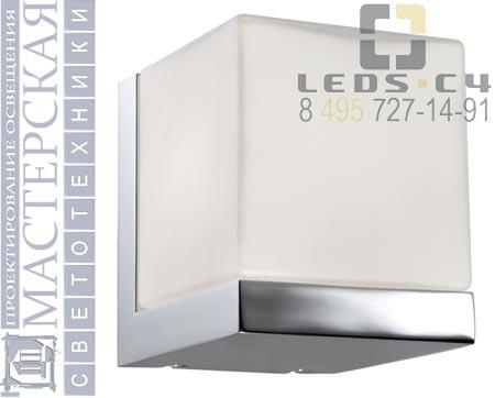 05-1389-21-F9 Leds C4 настенный светильник ORION La creu