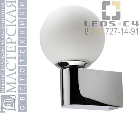 05-1410-21-F9 Leds C4 настенный светильник ORION La creu