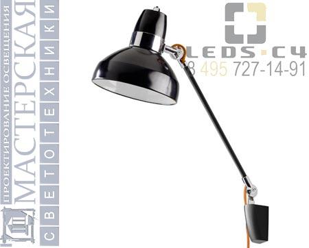 05-1530-21-05 Leds C4 настенный светильник FLEX La creu