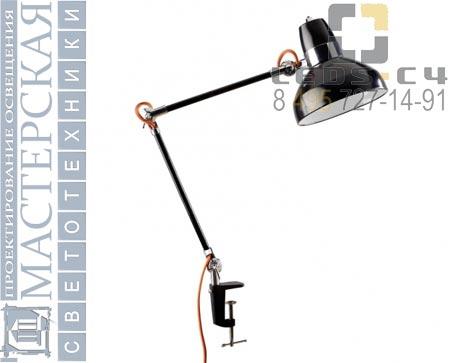 05-1531-21-05 Leds C4 настенный светильник FLEX La creu
