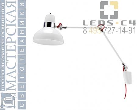 05-1531-21-14 Leds C4 настенный светильник FLEX La creu