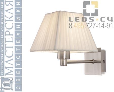 05-1567-81-82 Leds C4 настенный светильник LYON La creu