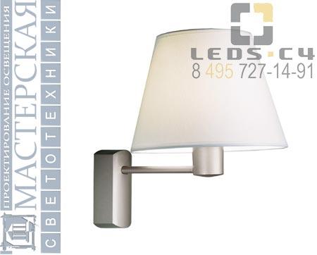 05-2271-U4-82 Leds C4 настенный светильник HOTELS Grok