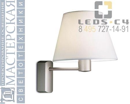 05-2272-U4-82 Leds C4 настенный светильник HOTELS Grok