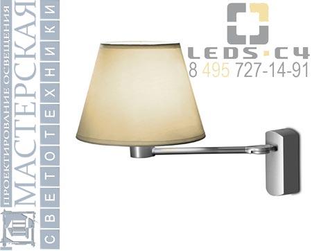 05-2274-U4-82 Leds C4 настенный светильник HOTELS Grok