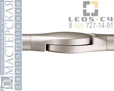 05-2275-U4-82 Leds C4 настенный светильник HOTELS Grok
