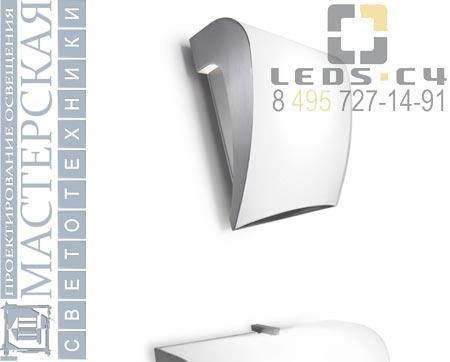 05-2572-81-B4 Leds C4 настенный светильник BOOMERANG Grok