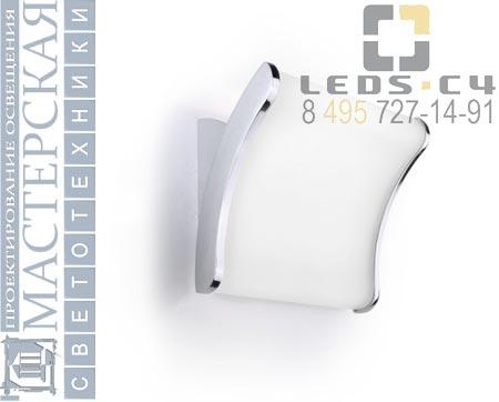 05-2574-21-B4 Leds C4 настенный светильник CIAO Grok