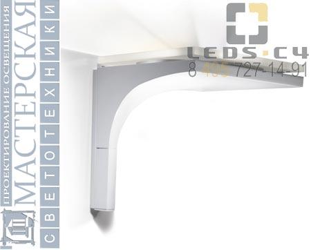 05-2580-78-78 Leds C4 настенный светильник ARC Grok
