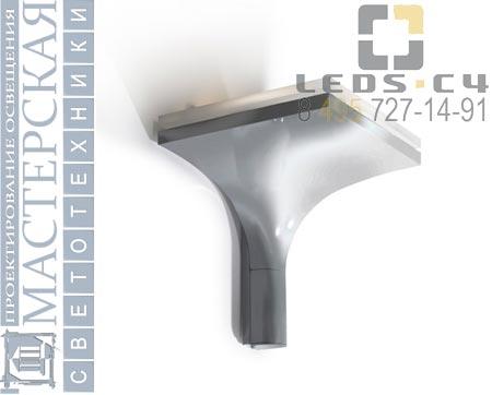 05-2580-AH-AH Leds C4 настенный светильник ARC Grok