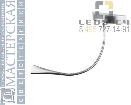 05-2708-AH-AH Leds C4 настенный светильник Open Grok
