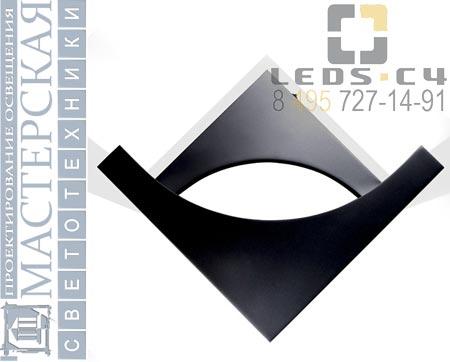 05-2782-05-05 Leds C4 настенный светильник ESCHER Grok
