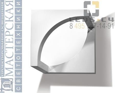 05-2782-AH-AH Leds C4 настенный светильник ESCHER Grok