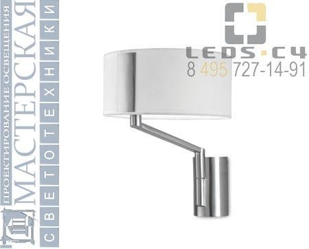 05-2817-81-14 Leds C4 настенный светильник TWIST La creu