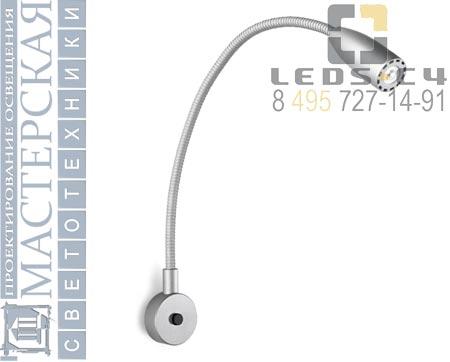 05-2830-34-34 Leds C4 настенный светильник BED La creu