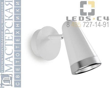 05-4345-14-N3 Leds C4 настенный светильник ZAM La creu
