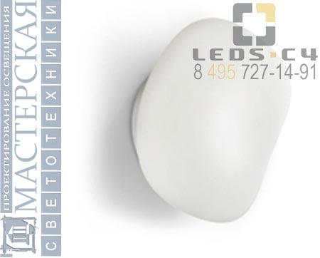 05-4356-14-F9 Leds C4 настенный светильник SKATA Grok