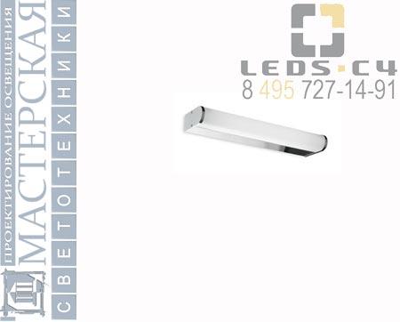 05-4376-21-M1 Leds C4 настенный светильник TOILET La creu