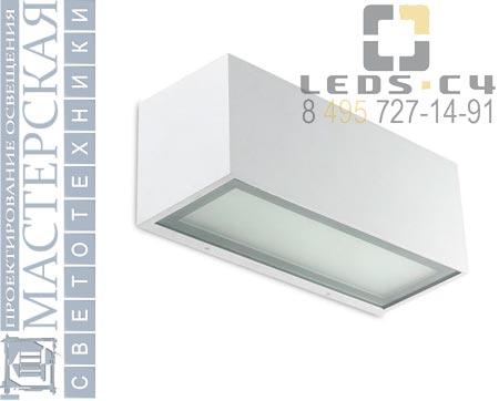 05-4401-14-B8 Leds C4 настенный светильник Lia La creu