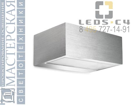 05-4401-BX-B8 Leds C4 настенный светильник Lia La creu