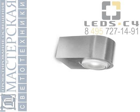 05-4428-S2-M1 Leds C4 настенный светильник Tegel La creu