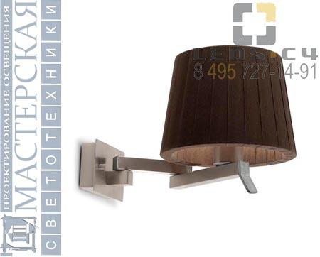 05-4697-81-82 Leds C4 настенный светильник Torino La creu