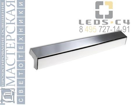 05-4698-21-M1 Leds C4 настенный светильник Concept La creu