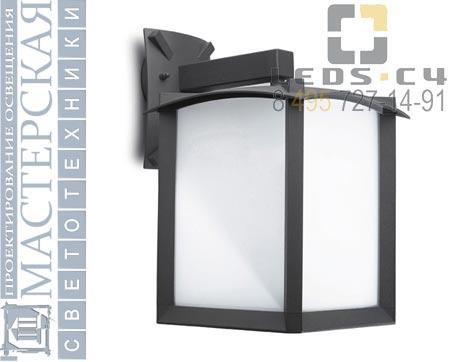 05-9390-Z5-M3 Leds C4 настенный светильник MARK Outdoor
