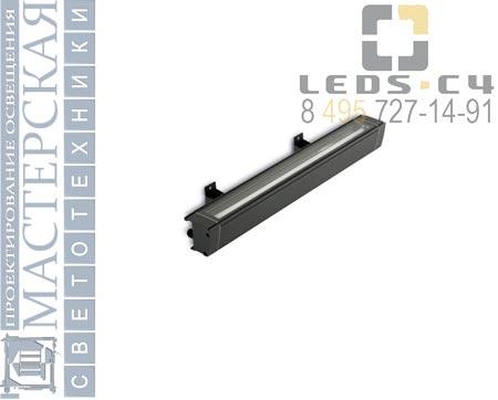 05-9439-Z5-37 Leds C4 светильник накладного монтажа HECATE Outdoor