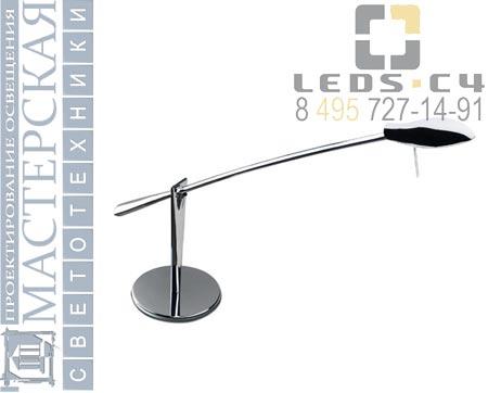 10-0080-21-21 Leds C4 настольная лампа OFFICE Grok