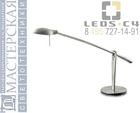 10-0080-81-81 Leds C4 настольная лампа OFFICE Grok
