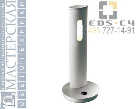 10-0221-S3-F1 Leds C4 настольная лампа ADAGIO Grok