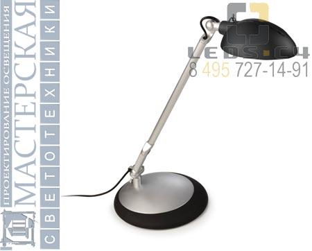 10-0231-34-05 Leds C4 настольная лампа HOLMES La creu