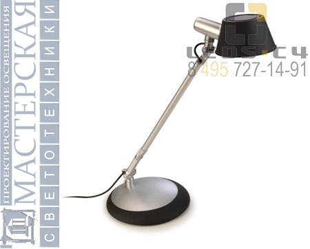 10-0234-34-05 Leds C4 настольная лампа HOLMES La creu