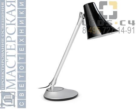10-0237-34-05 Leds C4 настольная лампа HOLMES La creu