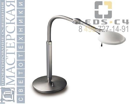 10-0378-81-B8 Leds C4 настольная лампа SUITE Grok