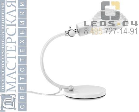 10-0392-21-14 Leds C4 настольная лампа Wave La creu