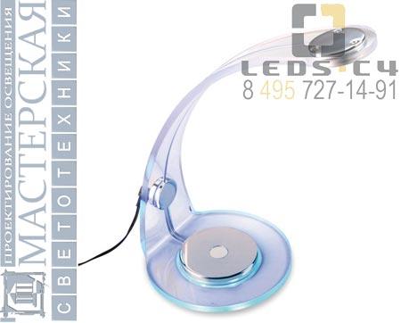 10-0484-21-37 Leds C4 настольная лампа MAIA La creu