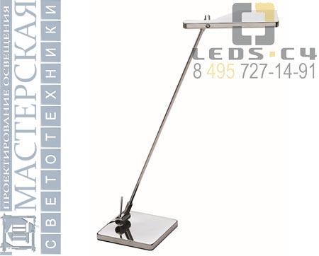 10-1523-21-21 Leds C4 настольная лампа ELVA La creu