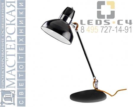 10-1530-21-05 Leds C4 настольная лампа FLEX La creu