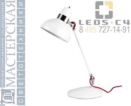 10-1530-21-14 Leds C4 настольная лампа FLEX La creu