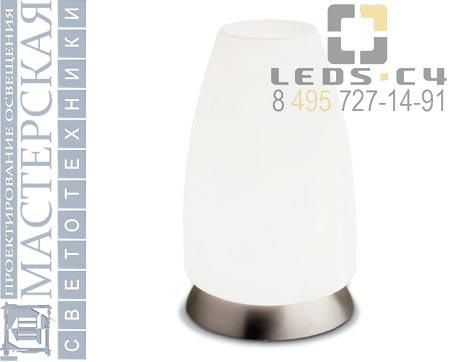 10-2056-81-F9 Leds C4 настольная лампа BONNE NUIT Grok